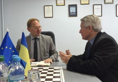 56-dr-mykola-movchan-deputy-minister-of-sport-david-a